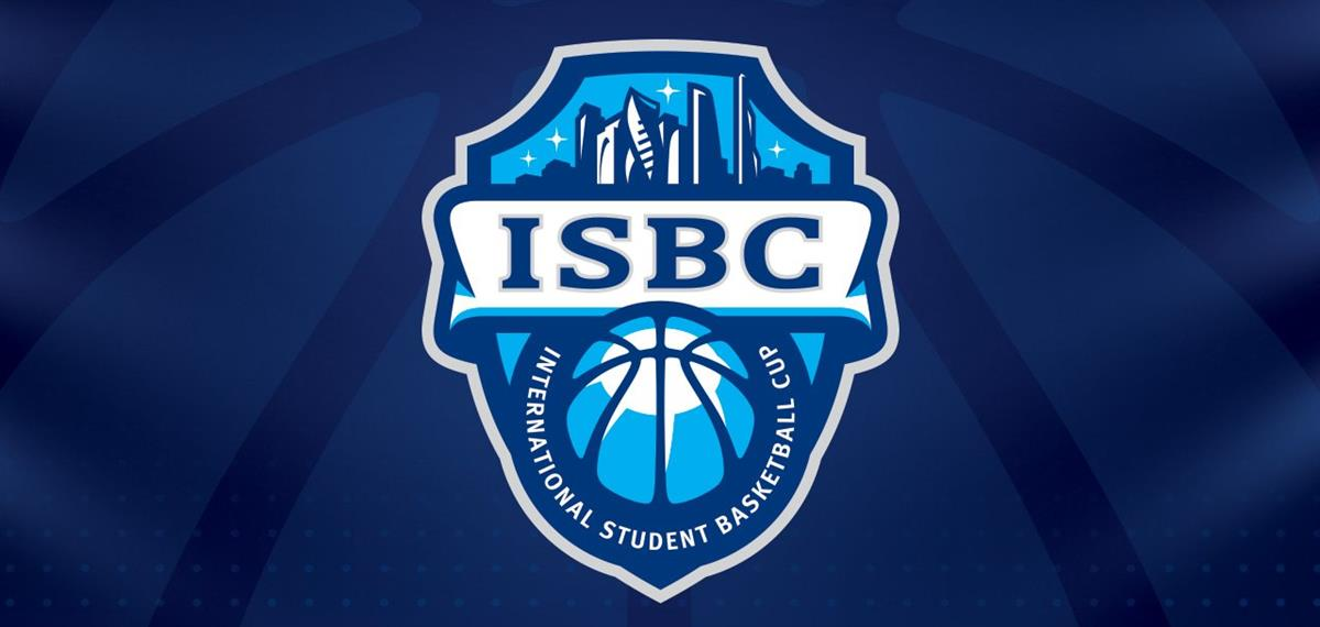 ISBC 2019. Who is playing?